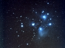 M45 Pleiadies _1