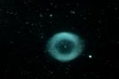 M57 Ring Nebula_1