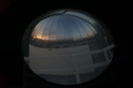 Camera Obscura view of Bob`s Observatory_1