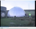 Dome construction_1