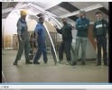 Dome door team_1