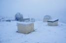 Snow domes_1