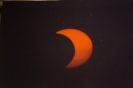 Partial eclipse after annular._1