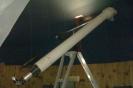 5 inch refractor_1