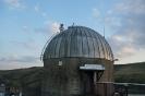Camera Obscura on the main dome_1