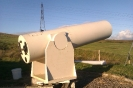The AC 17 inch Dobsonian_1
