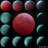 2019 Lunar Eclipse_1