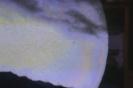 Satellite crosses the sun_1
